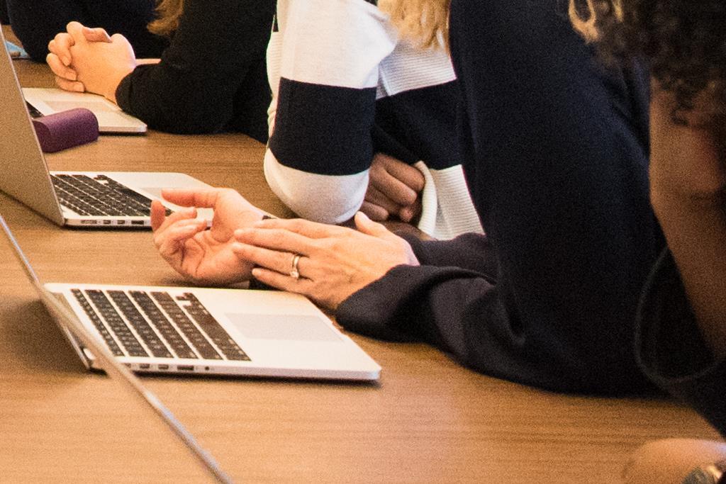 kimmylinko netistä sosiaalimediassa finncredit