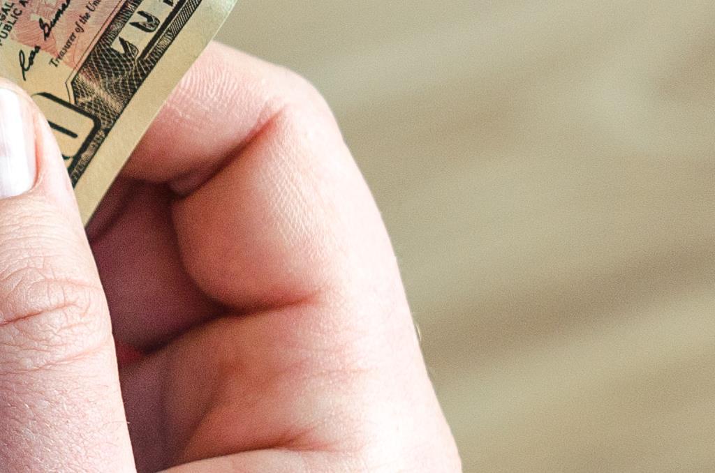 minilyhennys palveluamme lainojani